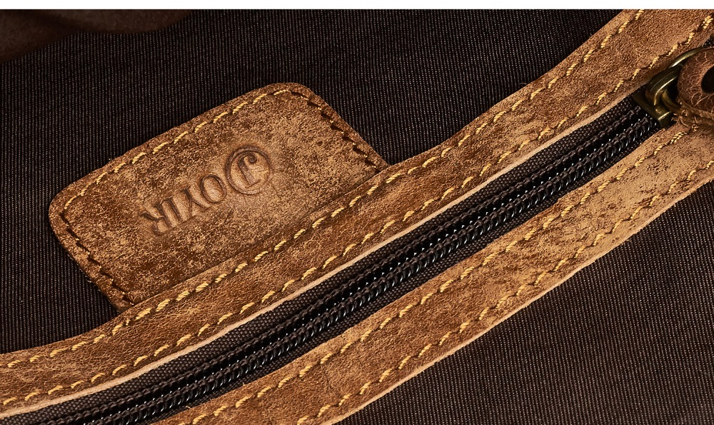 6355--Mens Daypacks Leather Business Bag_01 (20)