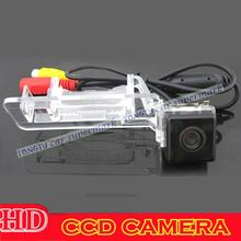ccd night vision car rear view camera for BENZ Smart Benz B180 B200 Vito Viano Sprinter parking assist wire wireless waterproof