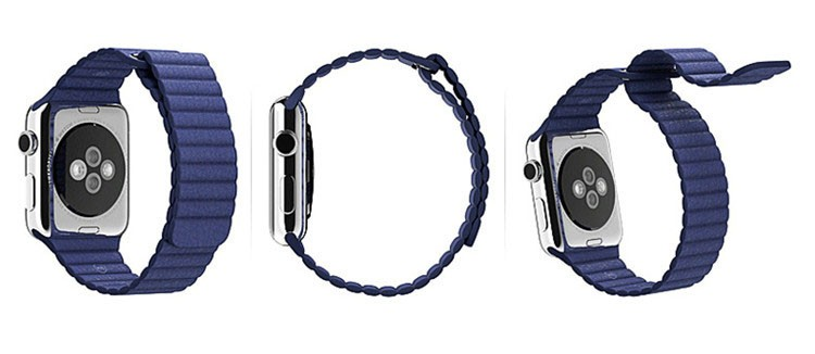 for iwatch (8)