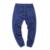 2016 nuevos Hombres del otoño Vaqueros Haren pantalones colapso de Diseño negro Jeans Para Hombre 4XL más el tamaño Denim Jeans Para Hombre de calidad superior pantalones vaqueros