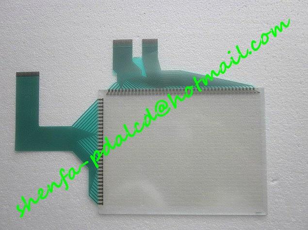 GT1165-VNBA-C FOR touch panel touch screen Mitsubishi Cheap !shenfa