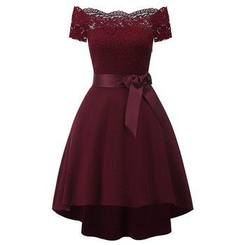 modest dresses for special occasions