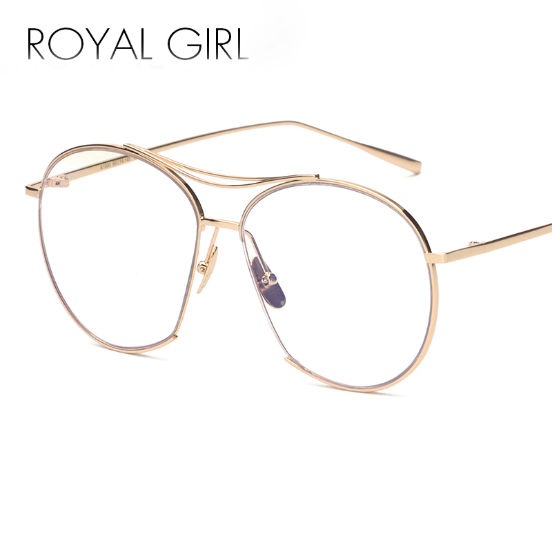 Damenbrillen Retro Kleine Rechteck Sonnenbrille Frauen Vintage 2018 Marke Designer Inspiriert Sonnenbrille Damen Für Brille Platz Shades Brillen Verschiedene Stile Bekleidung Zubehör