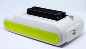 Image 5 - SVOD Programmatore + BIOS Flash adapter,SVOD3 SPI25 IO Programmatore KB9012,ITE,Nuvoton,MIO,KB9012,KB9016 NPCE,MEC, tastiera