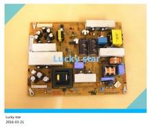 Original 32LH20RC-TA power supply board LGP32-10PI EAX62106801/2