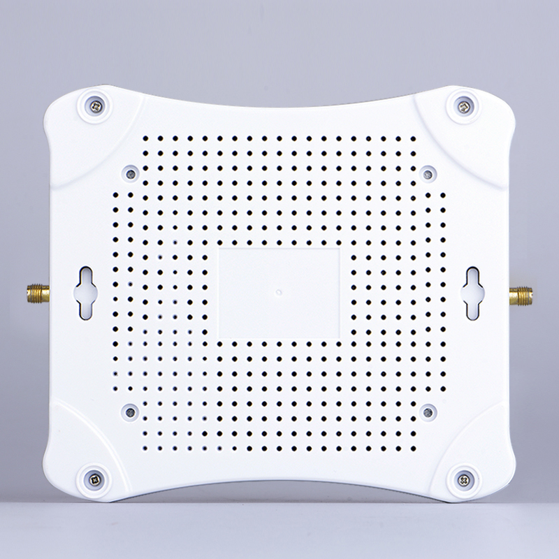 New Arrival!2g 3g mobile signal booster DUAL BAND 900/2100mhz cellular signal cell phone repeater amplifier with LCD display kit