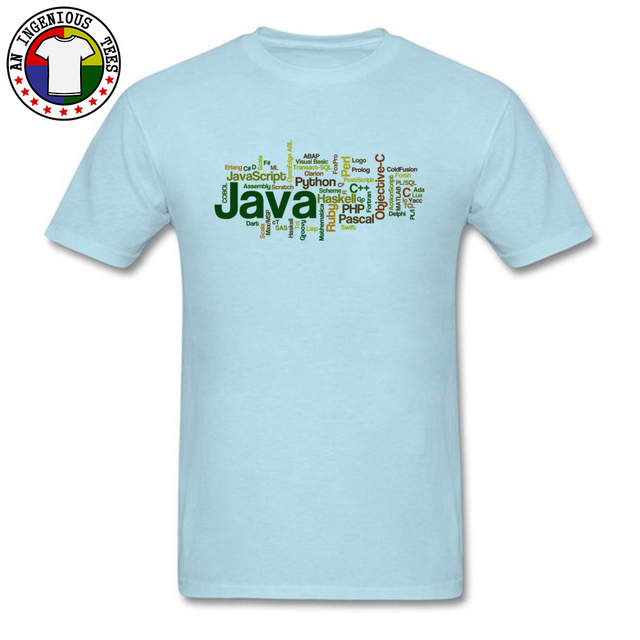 Online Shop Programming Language Java PHP Code Image T Shirts Europe