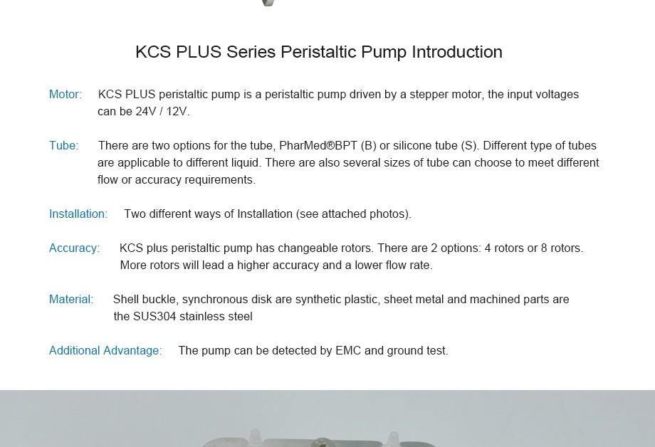 kcs-plus_02