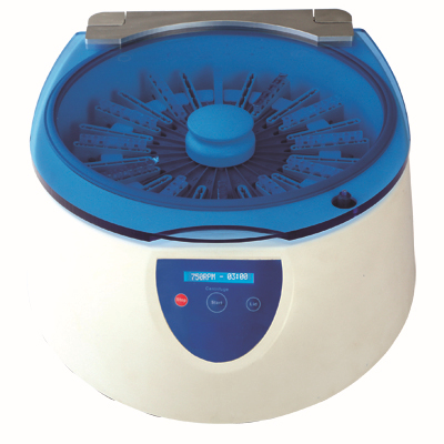 Digital Centrifuge For Gel Card Capacity 24 Cards Max Speed 1500rpm TD2-24 2008 donruss sports legends 114 hope solo women s soccer cards rookie card