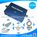 Envío gratis, amplificador de señal móvil repetidor GSM 900 mhz, teléfono celular repetidor de señal, teléfono móvil amplificador de señal