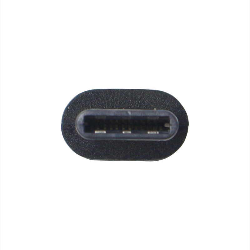 Micro USB Type C Adapter Male to Female Sync Charging TypeC Connector for Xiao Mi mobile phone for MacBook