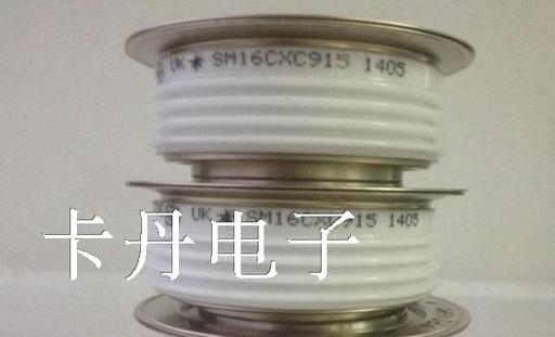 SM16CXC915 SM18CXC915 SM20CXC915 SM22CXC915 SM24CXC915  100%New and original,  90 days warrantySM16CXC915 SM18CXC915 SM20CXC915 SM22CXC915 SM24CXC915  100%New and original,  90 days warranty