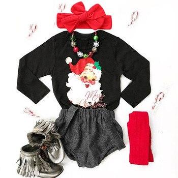 2c13fef01 Conjuntos de ropa para niñas TELOTUNY unicornio niños niñas dibujos animados  ojos 3D sudadera ropa superior + conjunto de pantalones 1225