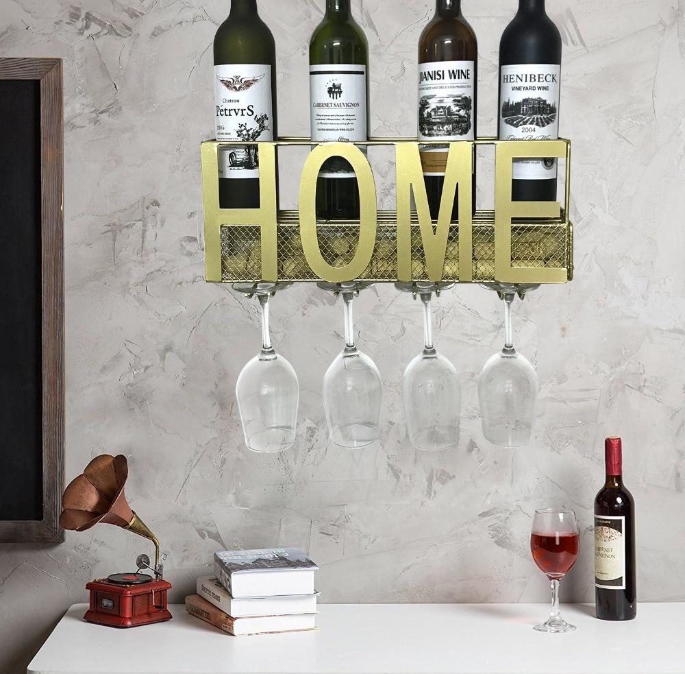 Mounted, Cork, Home, Black, Glass, Wall