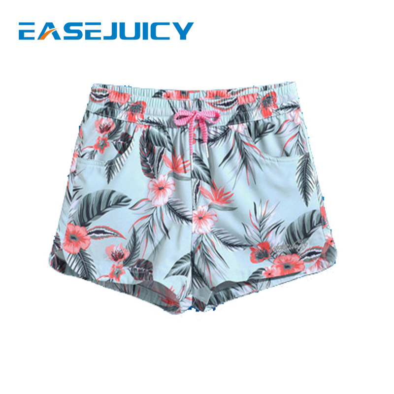 Board     shorts   couple's bathing suit swimming suit beach   shorts   joggers swimwear sexy loose trunks plavky swimsuit briefs