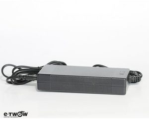 e-twow S2 Booster, ECO, master etwow electric scooter charger