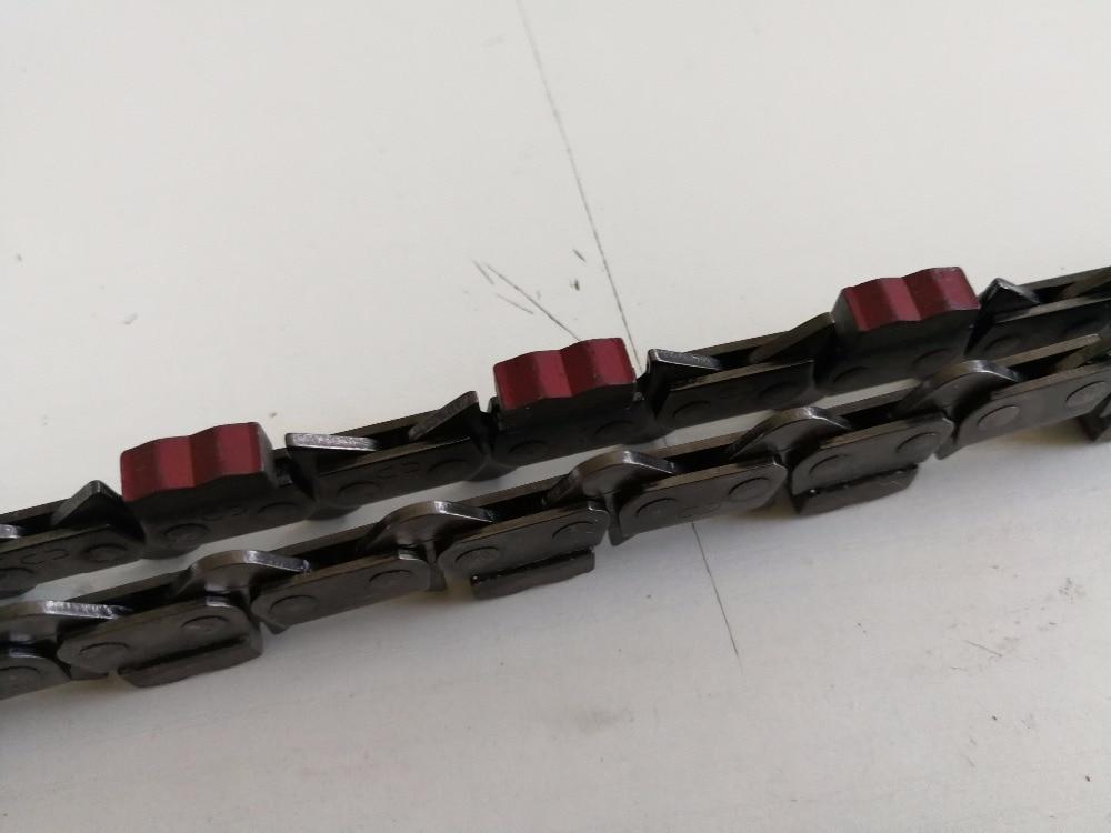 Original 36t Tooth Ics Diamond Chain Concrete Cutting