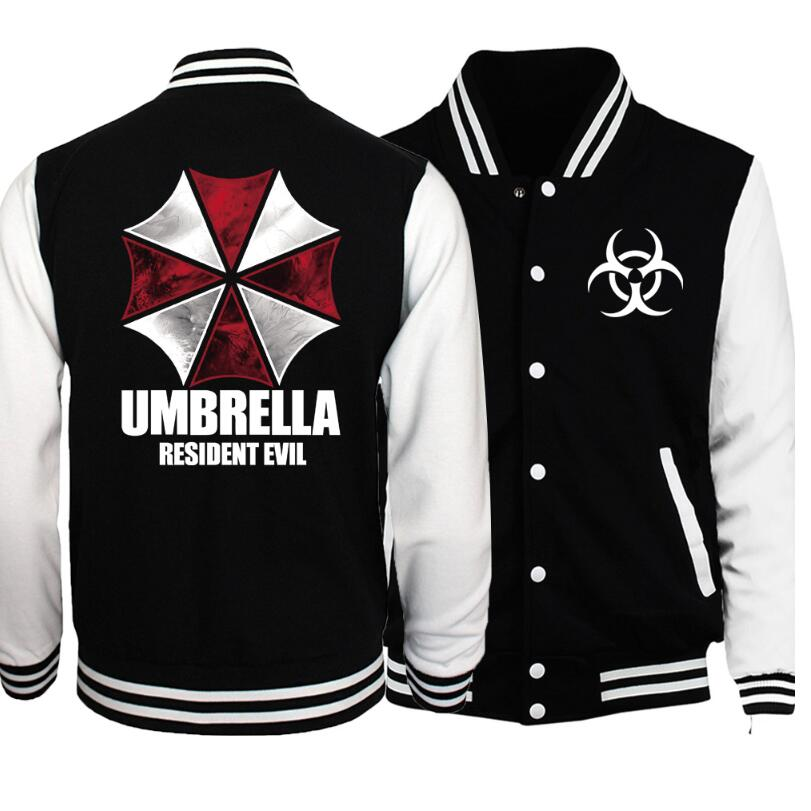fashion baseball jackets 2017 streetwear unisex sweatshirt men women fitness hoody button brand tracksuit