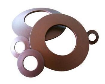 Wkooa 20x10.2x0.5 Disc / Conical Springs Washer 60Si2MnA