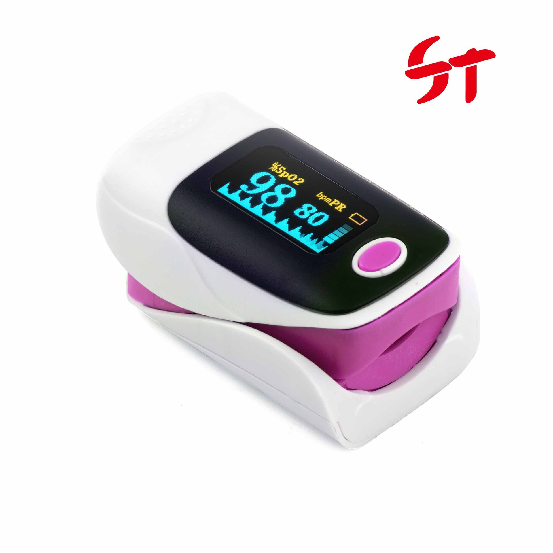 This is common in English Bluetooth oximeter nail type oxygen meter купить common interface на самсунг