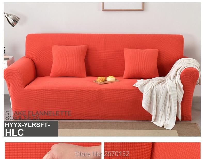Polar-fleece-sofa-sets_22_01