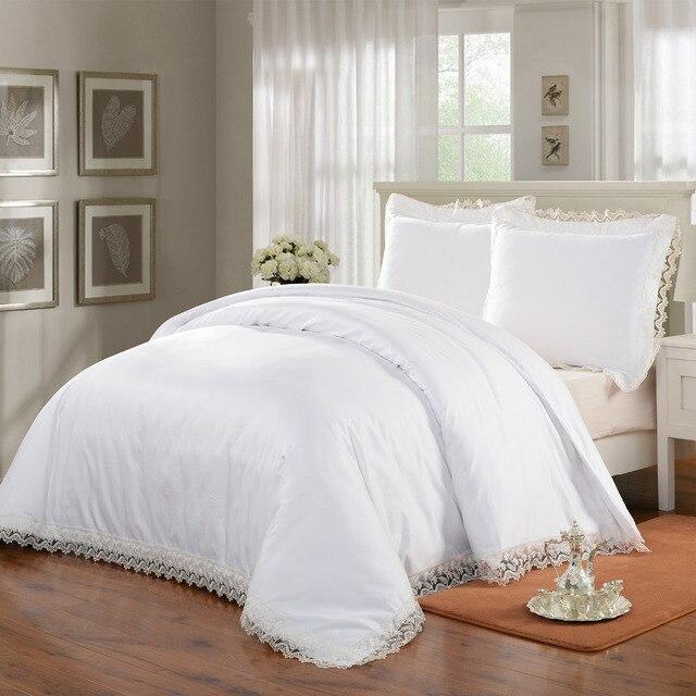 couette 2 en 1 parure with couette 2 en 1 housse de. Black Bedroom Furniture Sets. Home Design Ideas