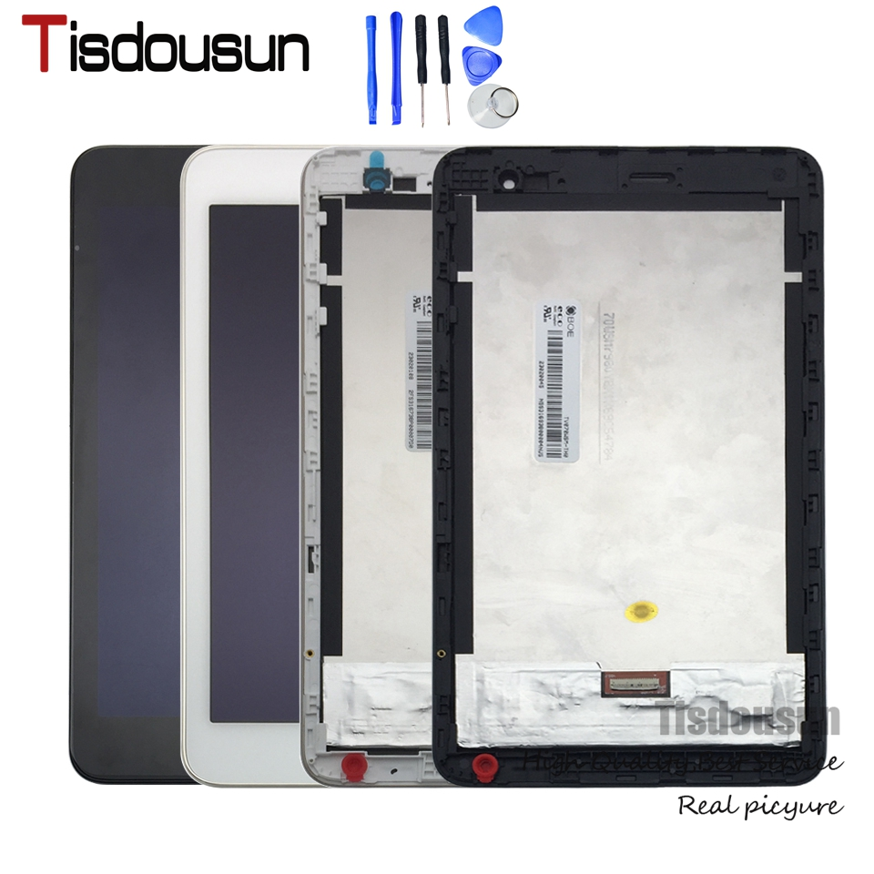 best top 10 frame toray t1 list and get free shipping - ic2dbh05