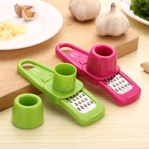 Grater Slicer Cutter Kitchen Gadgets Tools Accessories