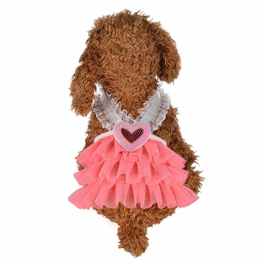 BULLDOG ingles Bong Bóng Váy Ren buldog francuski Đầm Chó Đầm Công Chúa Váy Đầm Cho Chó moletom Masculino Com capuz