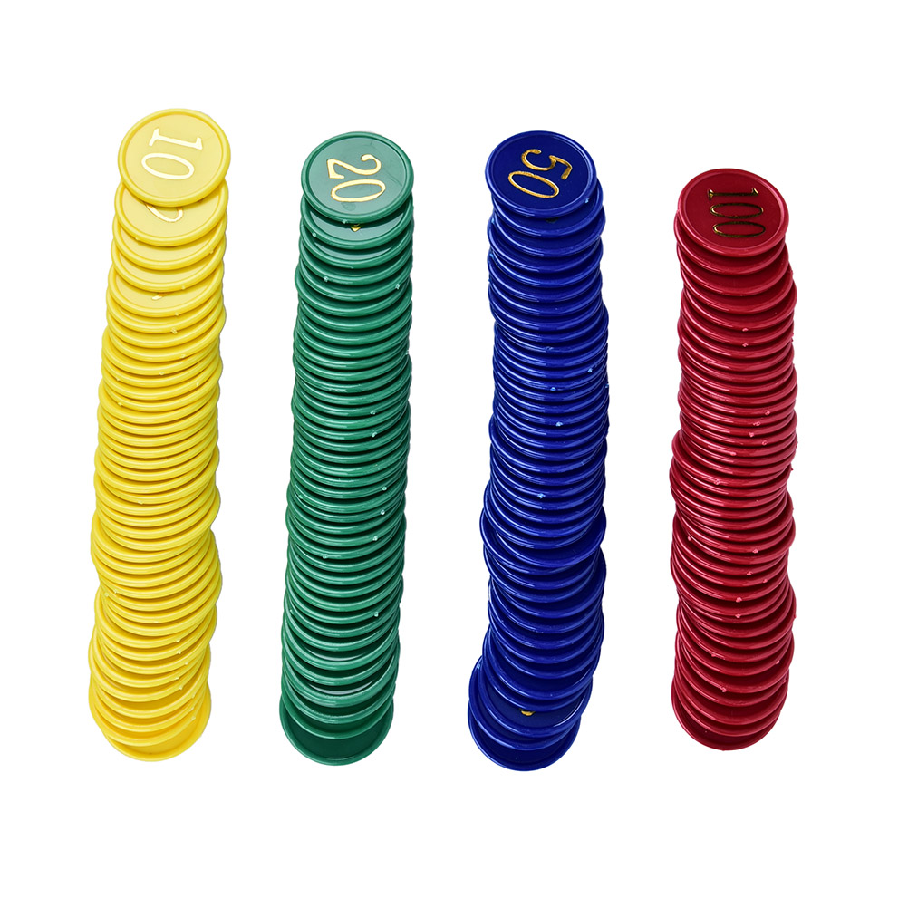 160pcs-plastic-font-b-poker-b-font-chip-with-4-golden-large-numbers-printing-for-gaming-tokens-plastic-coins