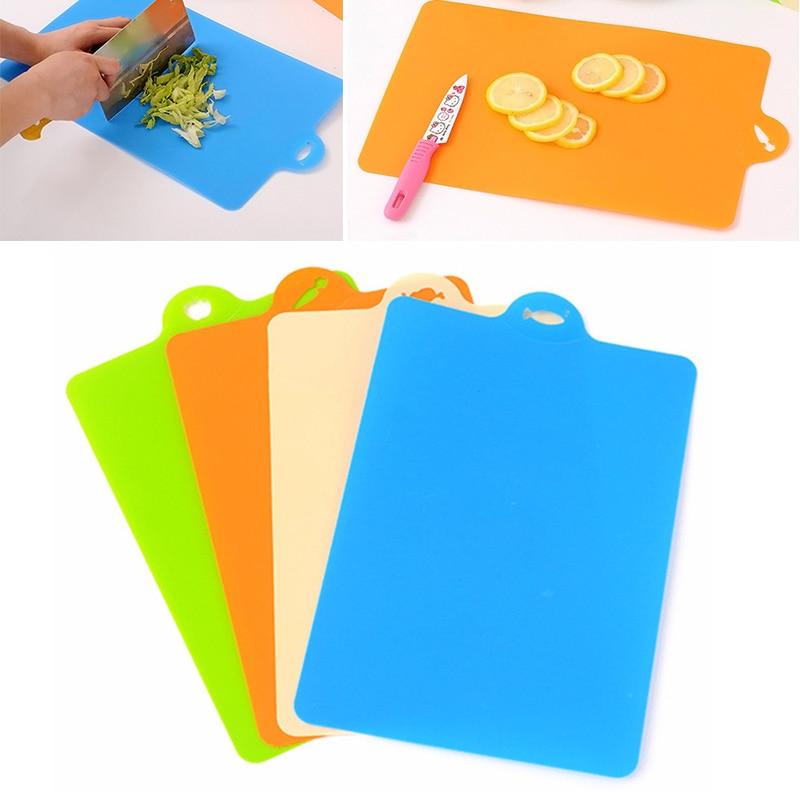 online get cheap flexible cutting board aliexpress  alibaba, Kitchen design