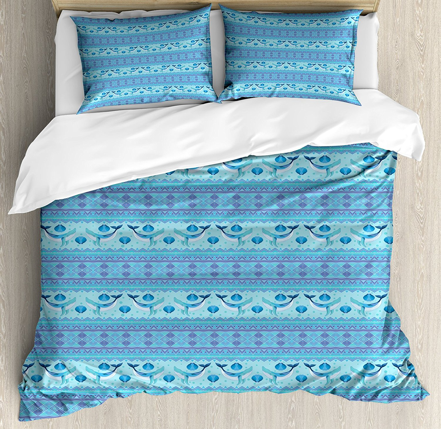 list bedding cover collection luxury home duvet linens bros cleveland block and malibu at ohio scallop