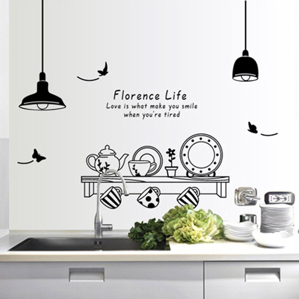 Kitchen Utensils Wallpaper popular butterfly utensils kitchen-buy cheap butterfly utensils