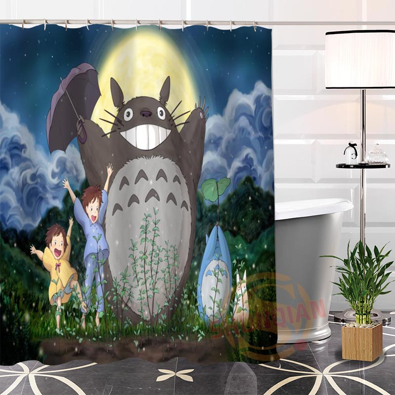 ideas victorian x stall of picture curtains charming luxury curtain shower