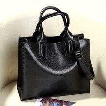 Высокий класс Искусственная кожа сумка известных брендов женские сумки через плечо женщин сумки дизайнер высокого качества женская сумка