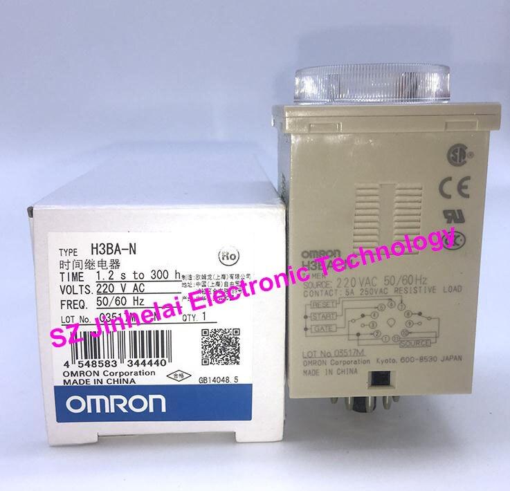 bt155w-1200tq Ween Thyristor 1200v 79a to247 NEW #bp 4 PCs