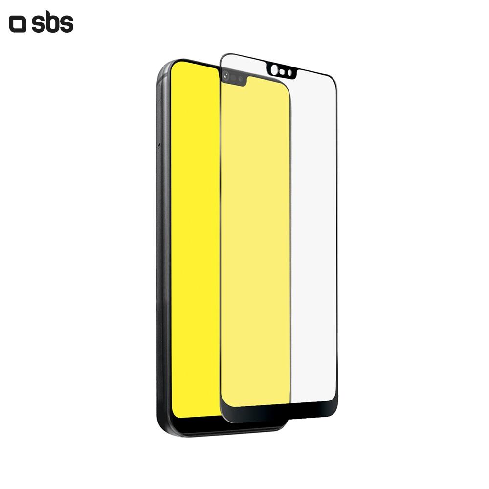 Screen Protectors SBS TESCREENFCHUP20LK Tempered Glass film Mobile Phone Accessories phone screen repair