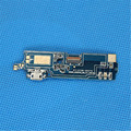 ZOPO ZP952 Cargador USB Original de Carga Tipo De conector USB Módulo de Placa de enchufe Para ZOPO Velocidad 7 más 5.5 pulgadas Smartphone