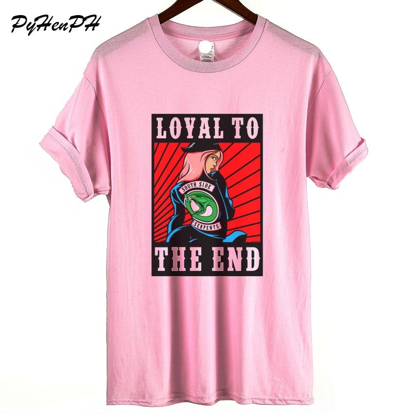 Loyalt Women Summer Cute Print Top Solid Simple Short Sleeve T-Shirt Blouse