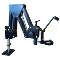 Stereo Acrobat Microscope Stand for Jewelry Diamond