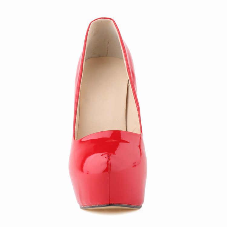 KNCOKAR Frühling Und herbst neue Designer Schuhe Europäischen Und Amerikanischen Mode High Heels Schuhe Hochzeit Nacht Club