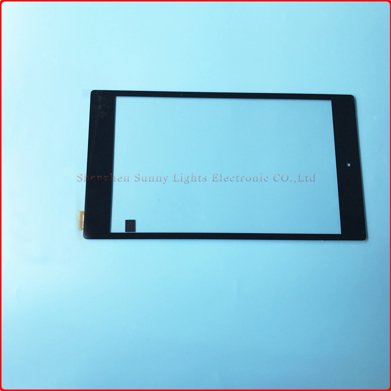 1Pcs/Lot free shipping Touch Screen Suitable for Odys Cosmo Win x9 touch screen handwriting screen digitizer panel free shipping wgj10108 v1 touch screen touch screen handwriting 10pcs lot