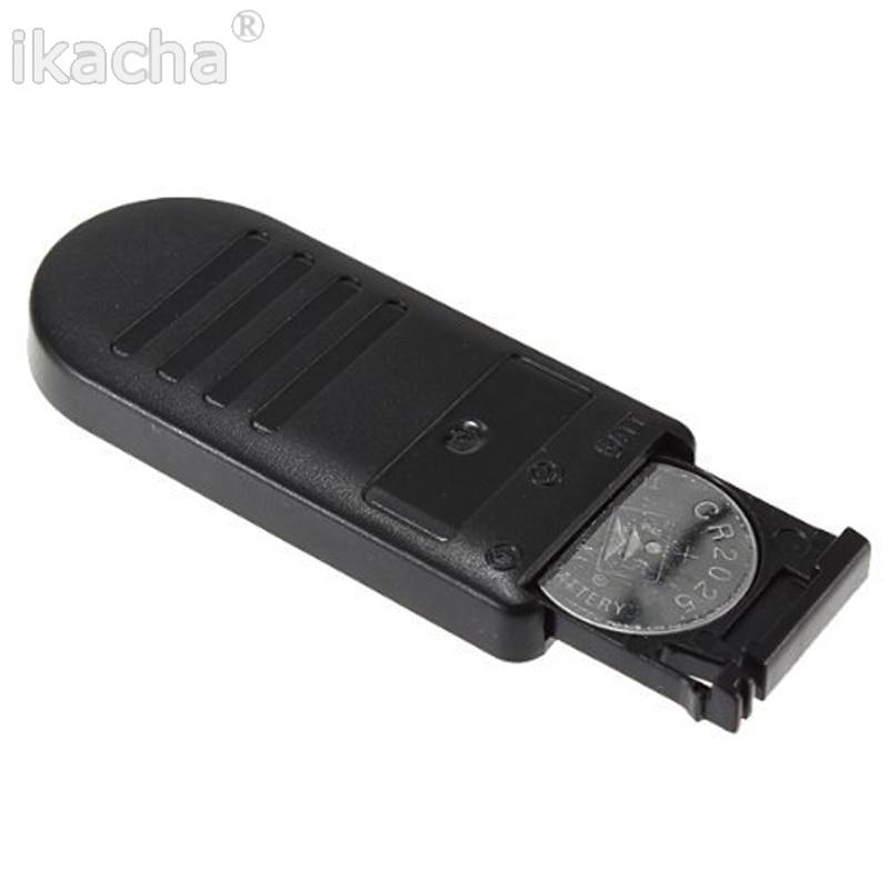 Ml-l3 Wireless Remote Control Nikon (1)