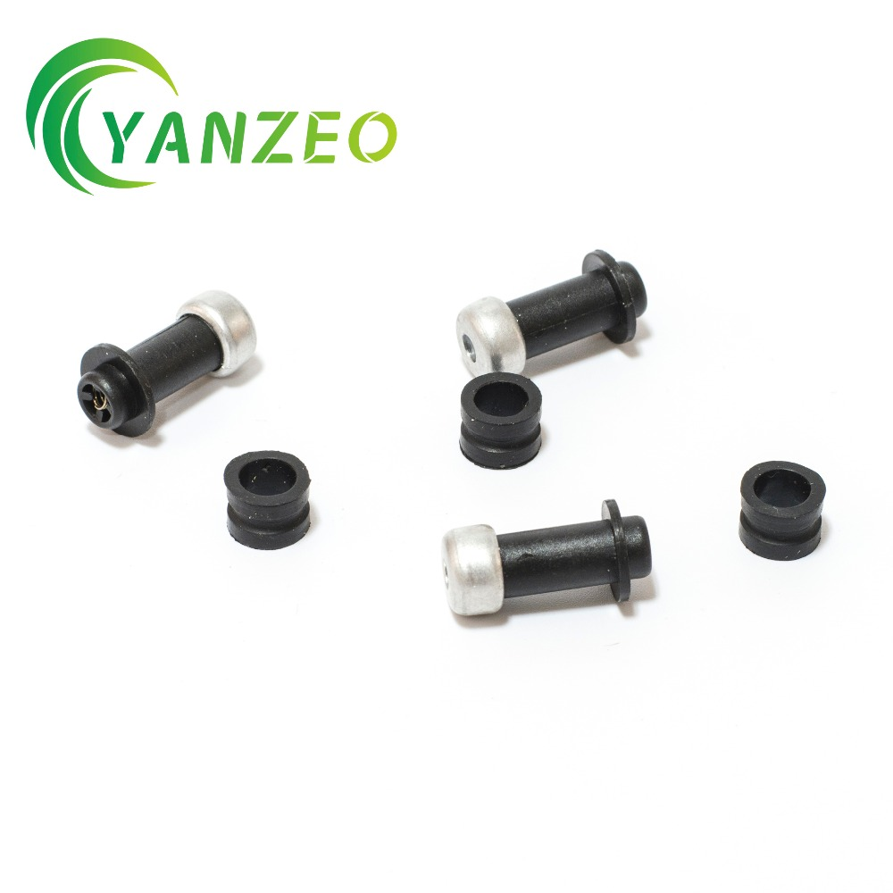 6SET Ink Tube Nozzle for HP Designjet10505000550051002550 (1)