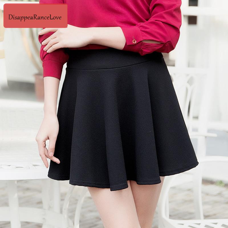 Popular Short Skirts for Women-Buy Cheap Short Skirts for Women ...