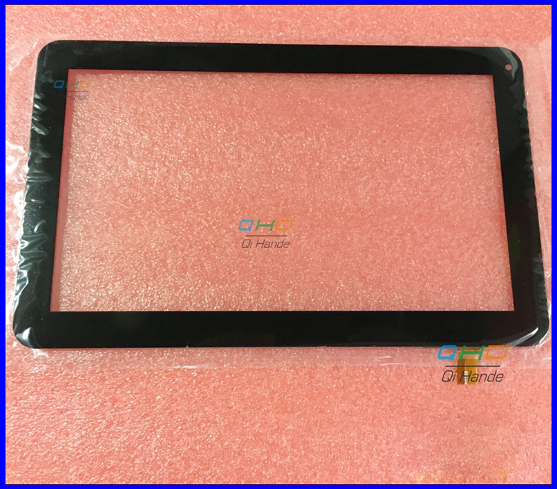 For Thomson SP-TEO10-8G-BK 10.1/'/' Touch Screen Digitizer New Replacement