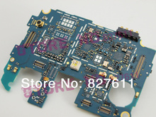 Incomplete without the chips Main Motherboard Logic Board Parts for Samsung Galaxy S 4 i9500 New