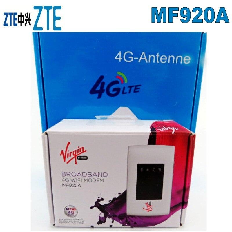 4g lte wifi mifi hotspot roteador modem 01