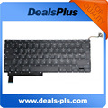 "A1286 UK NEW LAPTOP KEYBOARD FITS MacBook Pro 15"" Unibody A1286 UK KEYBOARD 2009 2010 2011"