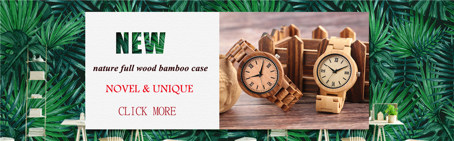 w284101-1  Trendy Full Black Males's Ebony Wooden Watch Quartz Hand-made Bamboo hombre Wristwatch with Real Leather-based Watchband Present for Males HTB17q95apmWBuNjSspdq6zugXXaa